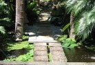 Alfred Cove Bali style landscaping 10