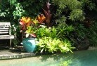 Alfred Cove Bali style landscaping 11