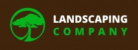 Landscaping Alfred Cove - Landscaping Solutions