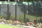 Alfred Cove Gates fencing and screens 15