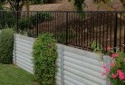Alfred Cove Gates fencing and screens 16