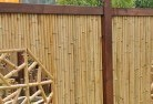 Alfred Cove Gates fencing and screens 4