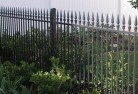Alfred Cove Gates fencing and screens 7