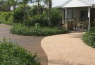Alfred Cove Hard landscaping surfaces 10
