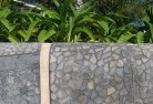 Alfred Cove Hard landscaping surfaces 21