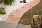 Alfred Cove Hard landscaping surfaces 30