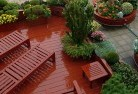 Alfred Cove Hard landscaping surfaces 40
