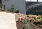 Alfred Cove Hard landscaping surfaces 9
