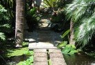 Alfred Cove Tropical landscaping 10
