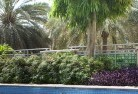 Alfred Cove Tropical landscaping 13