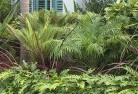 Alfred Cove Tropical landscaping 2